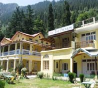 Nainital Tour,Holidays Tour,Nainital Tours,Nainital Tours Packages,Packages Tours Nainital,Hill Station Tour