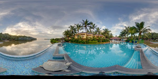 Luxury Hotels In Goa Luxury Hotels Packages