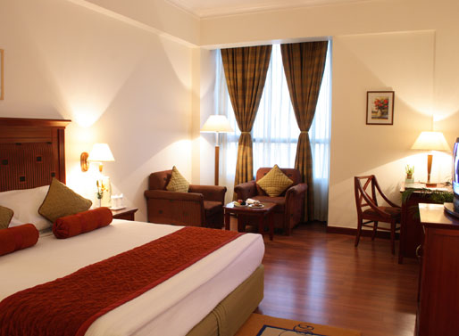 Hotel In Pitampura,Hotels In Gt Karnal Road
