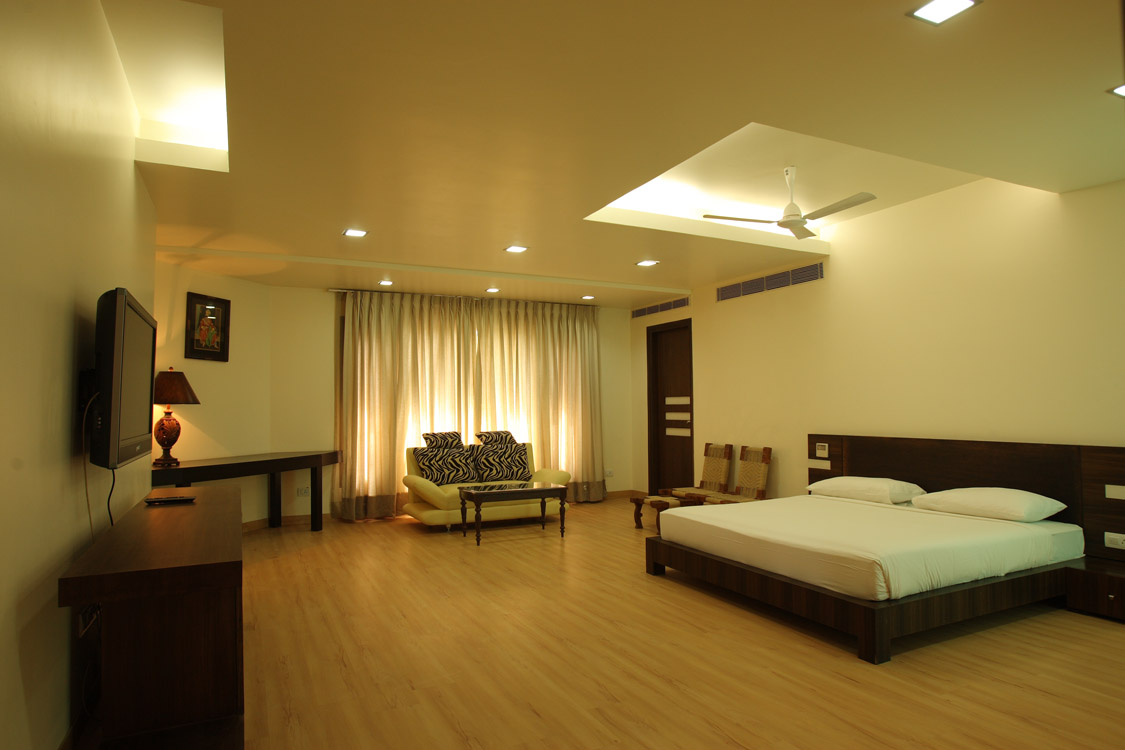 Hotels In Patel Nagar,Hotels In Near Metro Station
