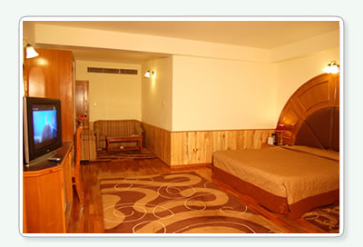 Hotel In Manali,Hotel Kanishka,Hotel Kanishka in Manali,Manali Hotel packages