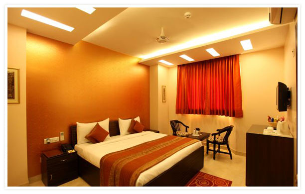 Hotels In Mahipalpur Extension,Hotels In Near Metro Station