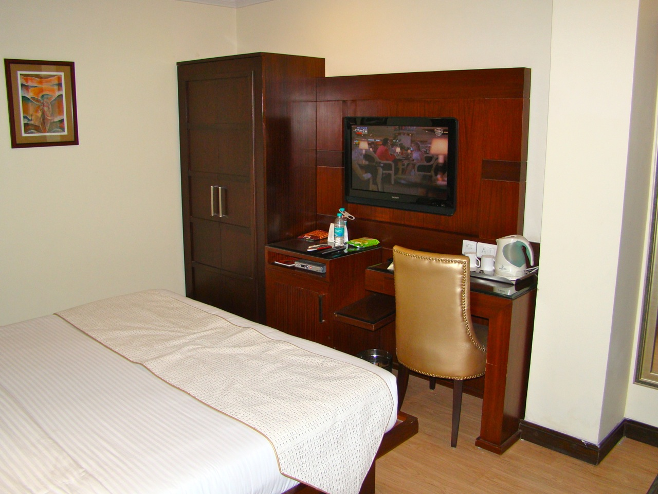 Hotels In Kalkaji,Hotels In Green Park,Hotels In Safdarjung Enclave,Budget Hotels In Defence Colony
