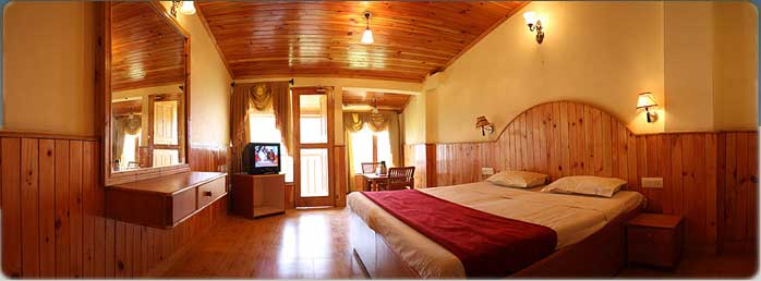 Manali Hotels Packages,Hotels In Manali,Sarthak Resort Hotel In Manali,Sarthak Resort Hotel,Sarthak Resort Hotel Packages
