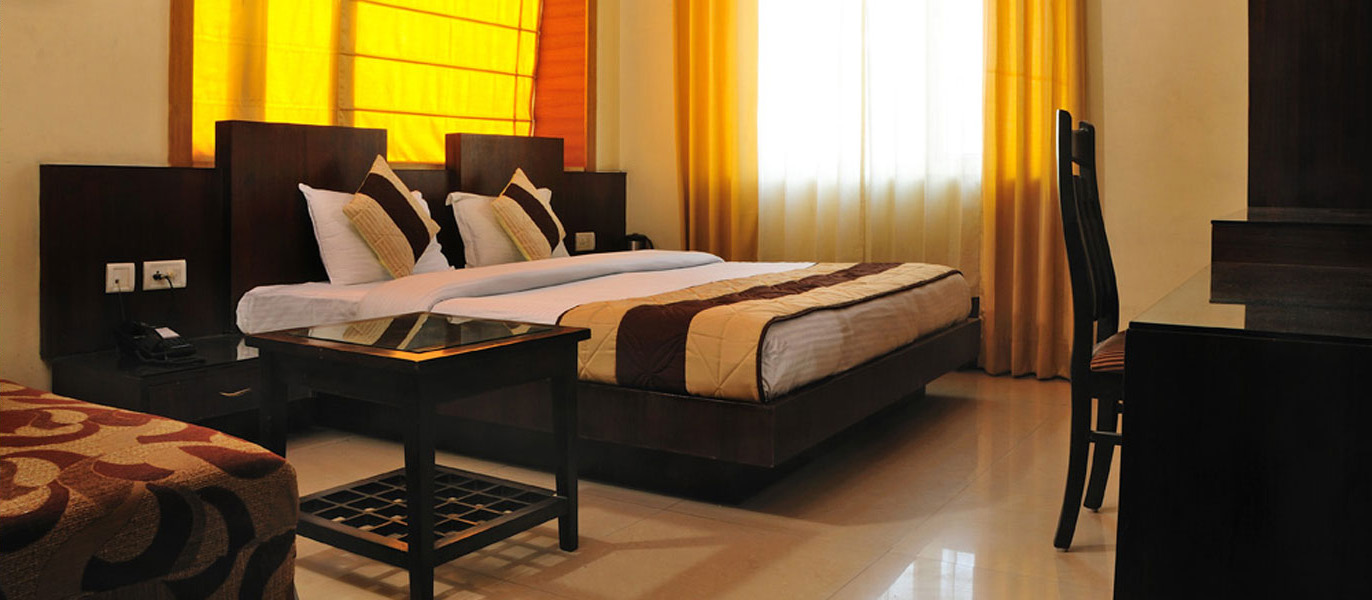 Hotels In Ashoka Road,Hotels In Cp