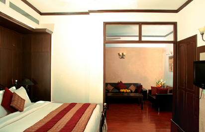 Hotels In South Delhi,Hotels In East of Kailash,Hotels In Delhi,Budget Hotels In South Delhi